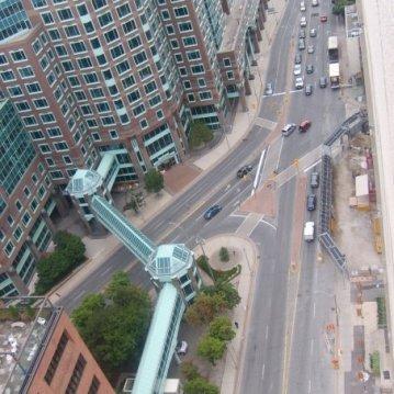 Generic Toronto