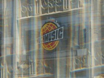 MuchMusic > MTV (...not really)