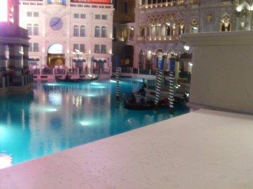 Water Scene