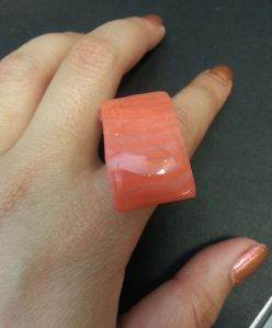 Salmon Nigiri Ring 01