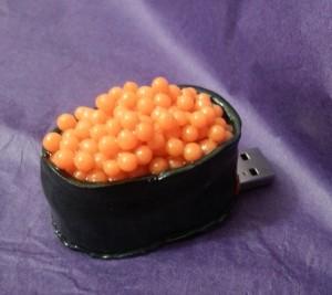 Sushi USB 02