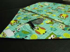 Owl Bag (4)