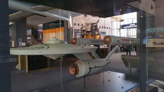 Enterprise Model